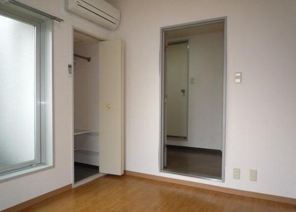Appartements Et Famille D 39 Accueil Kyoto Ecole Kyoto